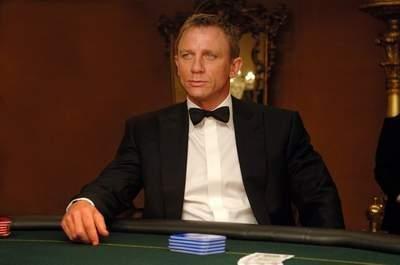 2007: casino royale(daniel craig's first bond film) best picture